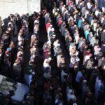 Salafistes algériens