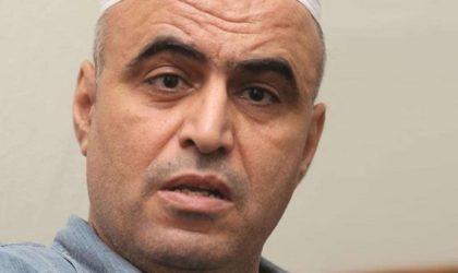 La justice ordonne l'ouverture d'une enquête sur les circonstances du décès de Kamel-Eddine Fekhar