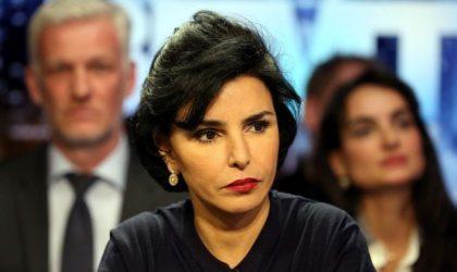 La lobbyiste pro-Makhzen Rachida Dati, Renault Algérie et l'affaire Ghosn