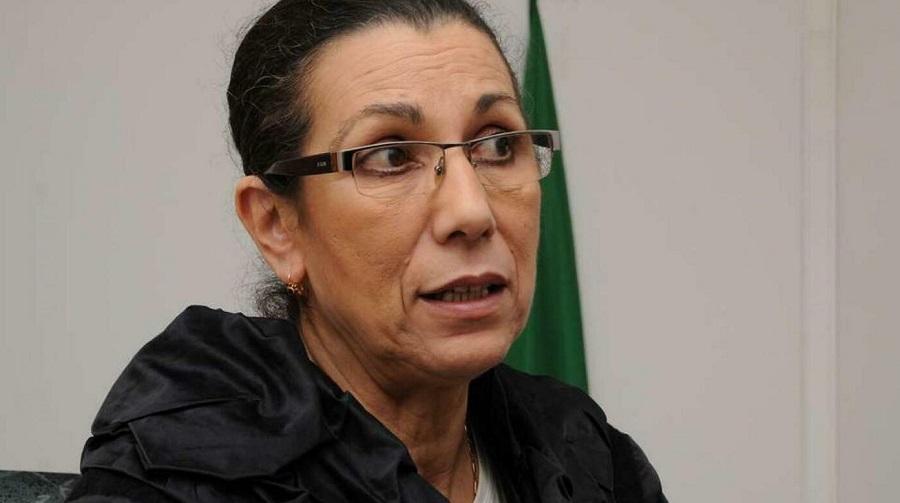 Hanoune Ghechir