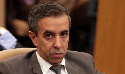 Qui veut faire main basse sur les 28 milliards laissés par Haddad au FCE ?