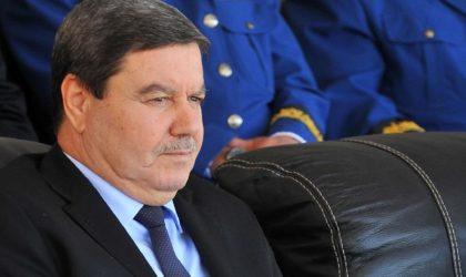 L'ancien bras droit de Hamel convoqué devant le tribunal de Sidi M'hamed