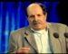 L'ancien journaliste de la Télévision nationale Harrath Bendjeddou n'est plus