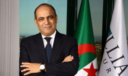 Retrait de candidature à la présidence du FCE de Hassen Khelifati