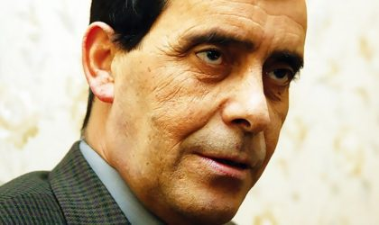 Le procès du général à la retraite Benhadid reportéau19 juin