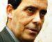 Bouregâa, Benhadid et plusieurs autres détenus d'opinion quittent la prison d'El-Harrach