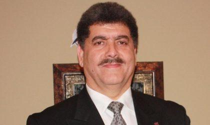 Interview – Ahmed Bensaada : «Le lobby sioniste est très actif en Algérie»