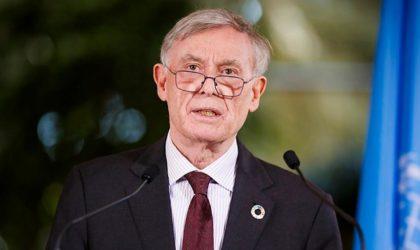 Comment la France et le lobby israélien pro-Makhzen ont «liquidé» Horst Köhler
