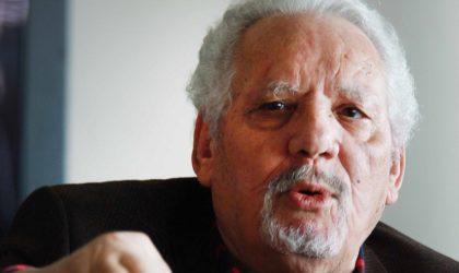 Le général Nezzar confirme avoir été entendu en tant que témoin au Tribunal militaire de Blida