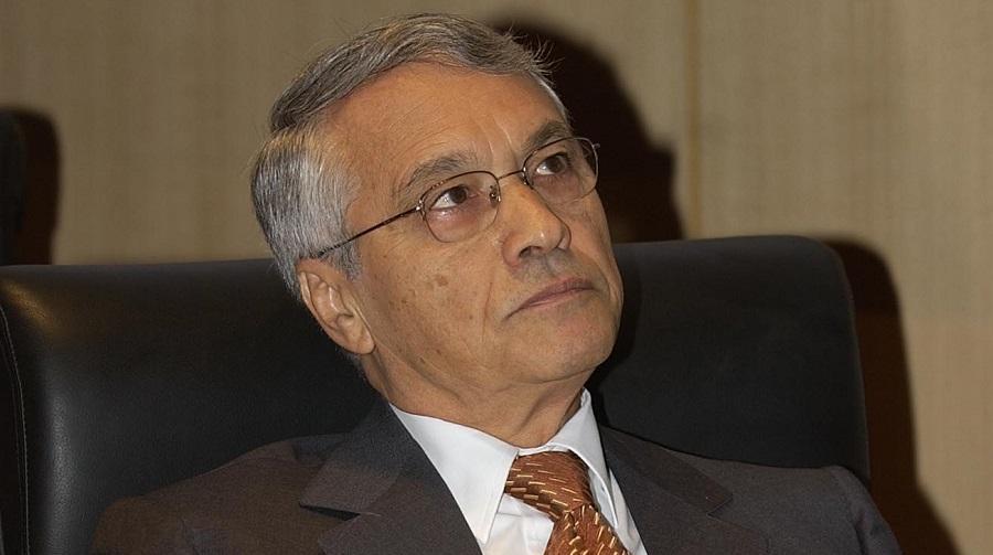 Khelil Zeghmati
