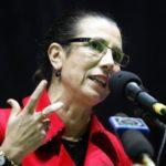 Louisa Hanoune Blida