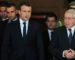 Les trois actes hostiles de la France envers l'Algérie sous Bouteflika