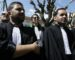 Le Syndicat national des magistrats : «Nous n'agissons pas sur ordre !»