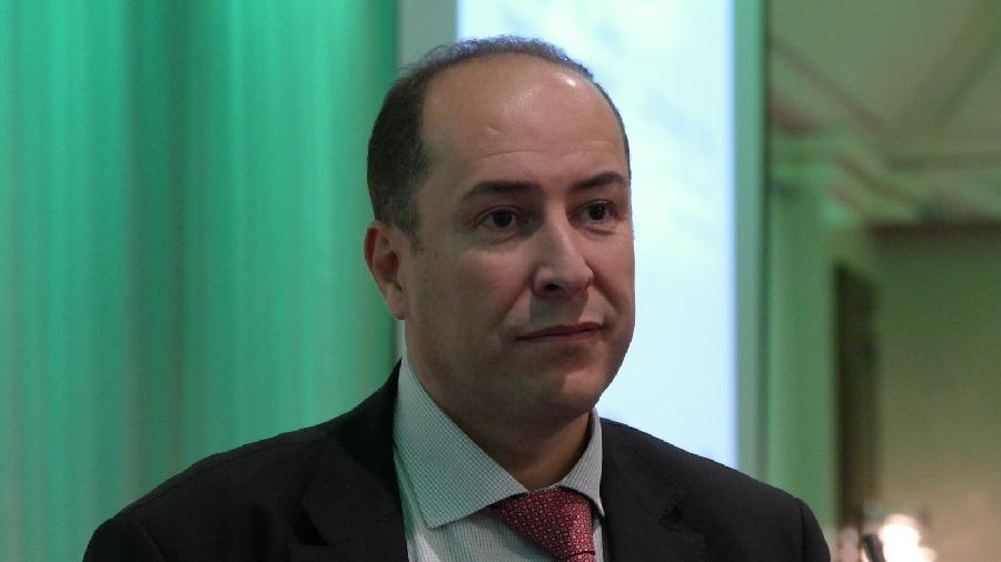 Malik Cevital