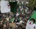 L'Algérie du 22 février ne saurait accepter les élections du 4 juillet