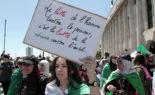 Nouvelle manifestation d'étudiants contre le système