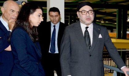 Le Makhzen pris de panique : les investisseurs étrangers fuient le Maroc