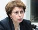 L'ancienne ministre de la Culture Nadia Labidi relance la procédure judiciaire contre Louisa Hanoune