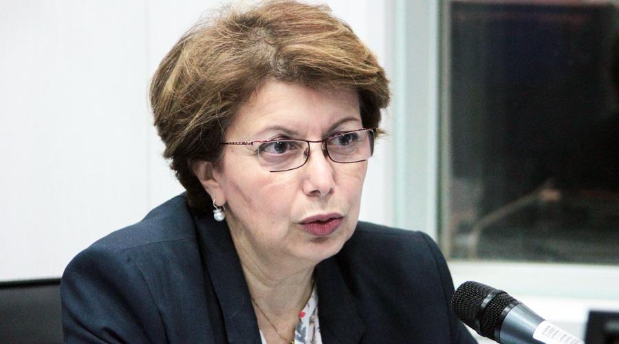 NadiaLabidi