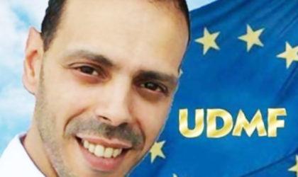L'Union des démocrates musulmans français participe aux élections européennes