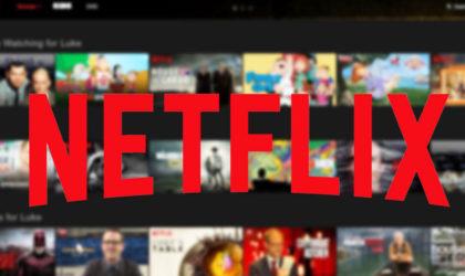 Comment obtenir Netflix USA depuis l'Algérie ?