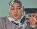 La députée Naïma Salhi chassée par les citoyens à Djelfa