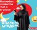 Ooredoo lance une campagne pour encourager l'internet sécurisé
