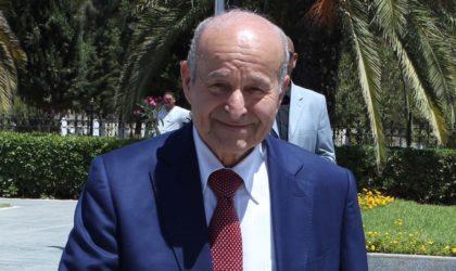 L'auteur du livre sur le patron de Cevital révèle l'autre facette d'Issad Rebrab