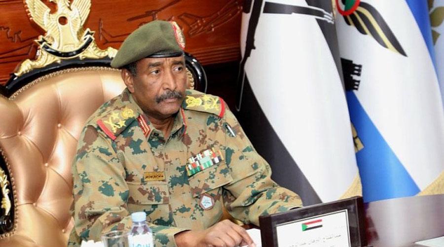 Soudan-Abdelfatah