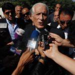 présidentielle Taleb