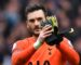 Tottenham : Pochettino est «la personne qui le mérite le plus» selon Lloris