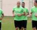 Les Verts : Belmadi dévoile la liste des 23 pour la CAN 2019