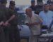 Zoukh devant le juge du tribunal de Sidi M'hamed