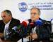 Appel au dialogue : le FFS dénonce l'exclusion des acteurs politiques