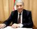 Benflis réagit au discours de Gaïd-Salah : «Une base réaliste pour une sortie de l'impasse»