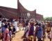 Quatre catholiques tués au cours d'une procession religieuse au Burkina Faso