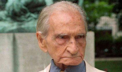 Albert Cossery : éloge de la dérision (2e partie)