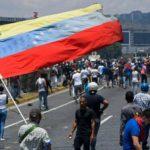 coup Venezuela