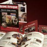 crise Jeune Afrique