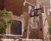 Ksar Tafilalt, une cité qui suscite l'admiration