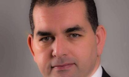 Présidence du FCE : le candidat Agli plaide pour une «organisation apolitique»