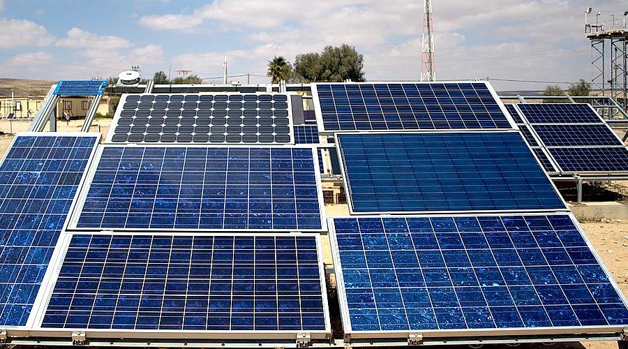 énergie durable
