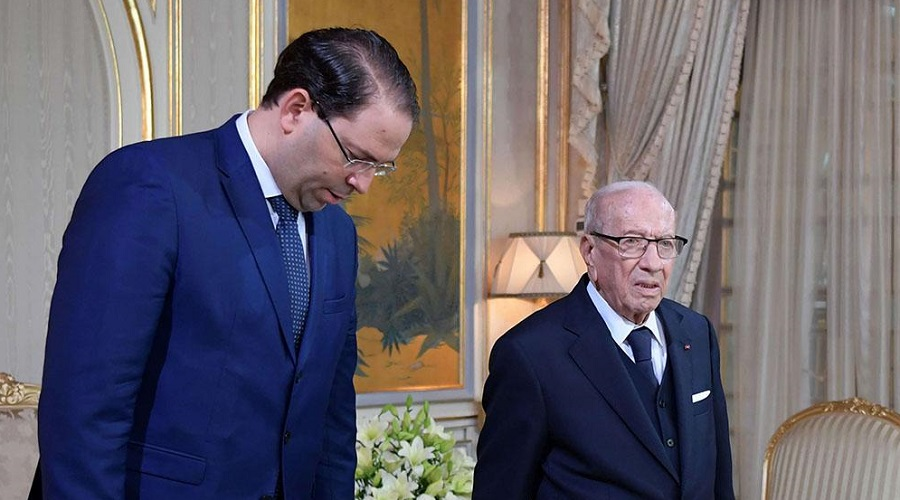 essebsi tunisien