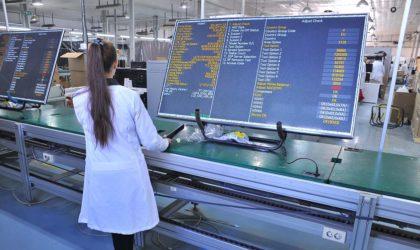 OIT : les entreprises employant des femmes ont de meilleurs résultats