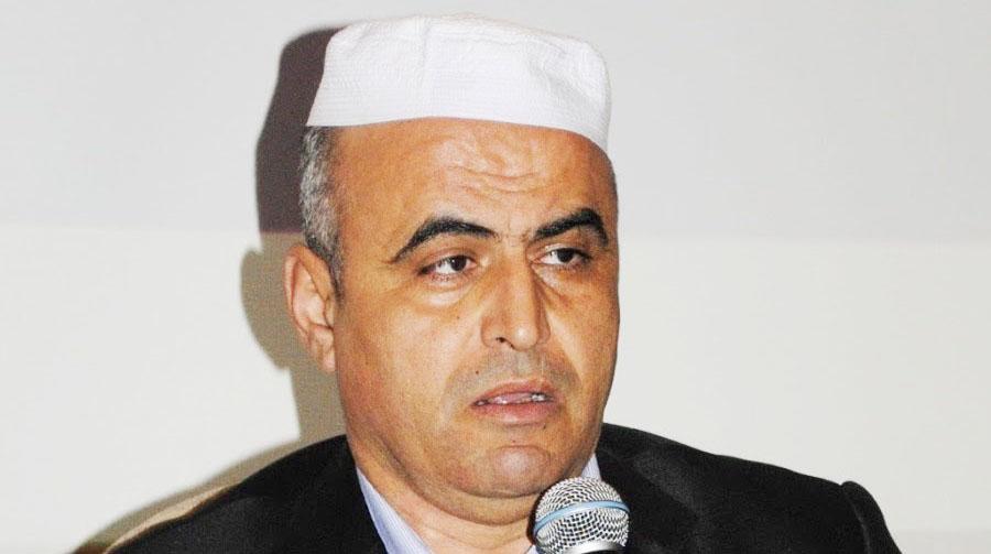 kamal-eddine-fekhar