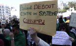 Les étudiants, infatigables, réclament un «Etat civil et démocratique»