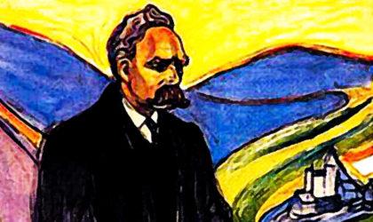 L'art et la religion : une question de conviction et de vocation
