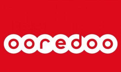 13e Concours Media Star de Ooredoo : prolongation du délai de dépôt des dossiers