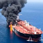 pétroliers