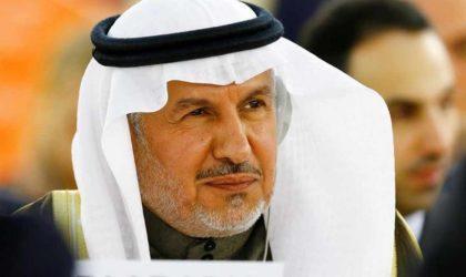 Don de dattes saoudiennes : mauvaise traduction ou ambiguïté préméditée ?